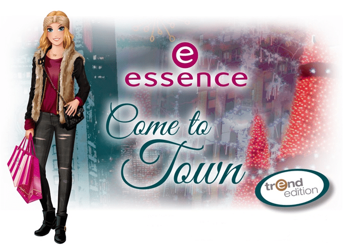 Preview: Essence Come To Town