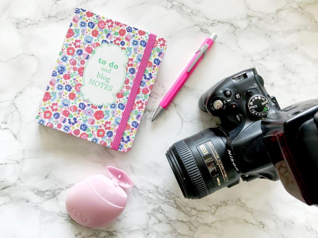 Lief dagboek en lezeressen week 38