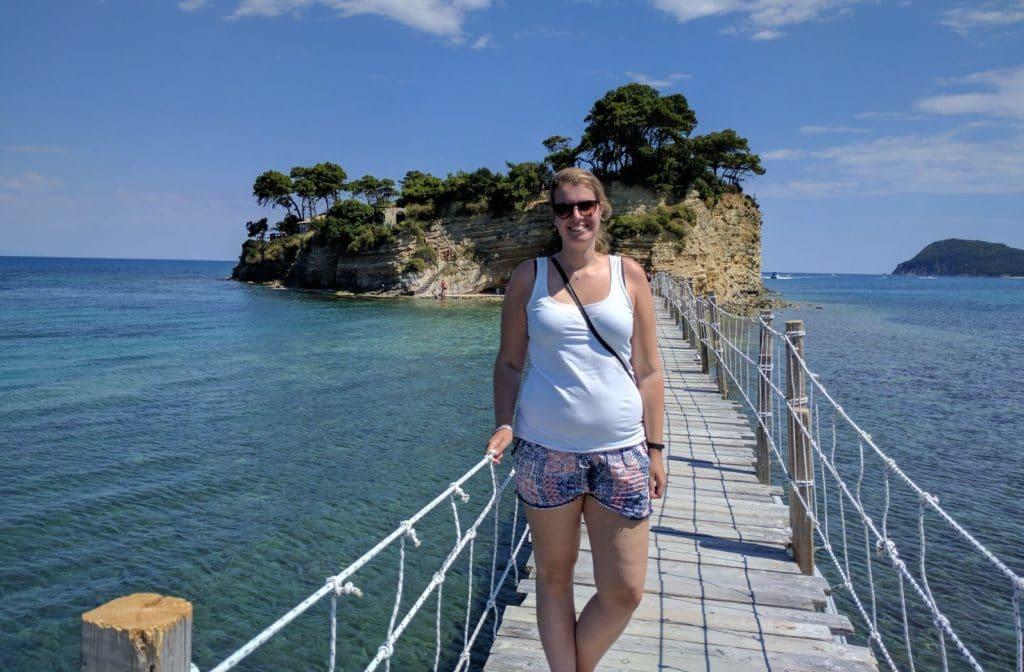 BreastGro update: ervaringen en zelfverzekerd op vakantie
