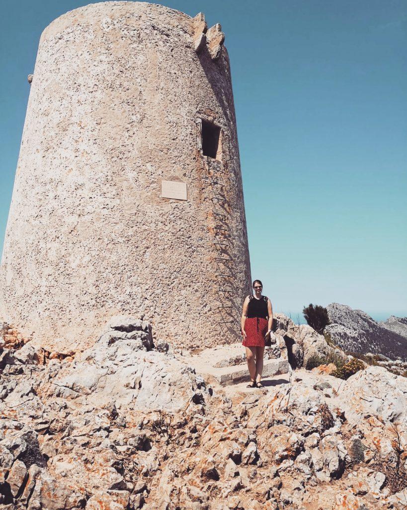 Mallorca – de bezienswaardigheden en tips!
