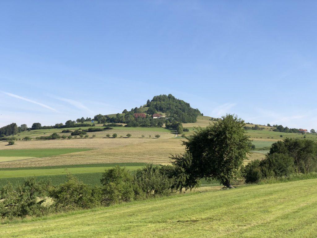 Actief in Baden-Württemberg, Duitsland – tips