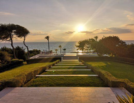 De mooiste plekken van het onontdekte Kyllini, Griekenland