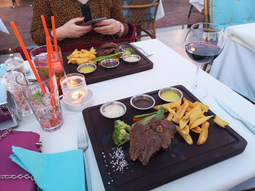 Bezienswaardigheden en tips in Alanya, Turkije