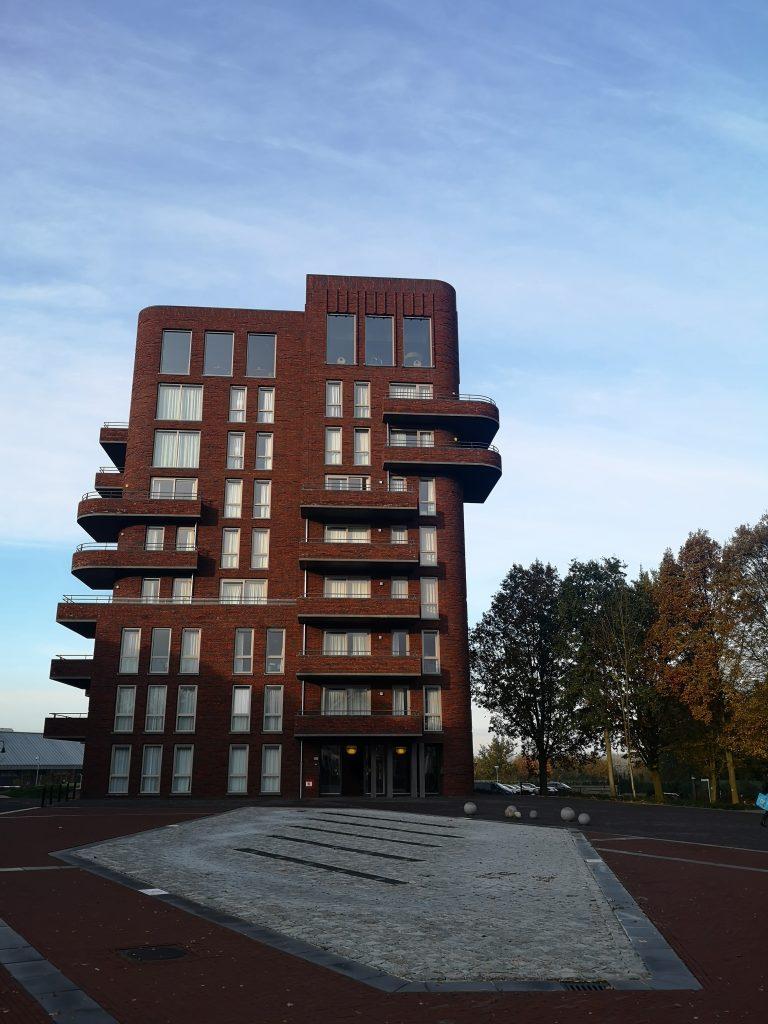 Tip: Weekendje Maastricht in de winter