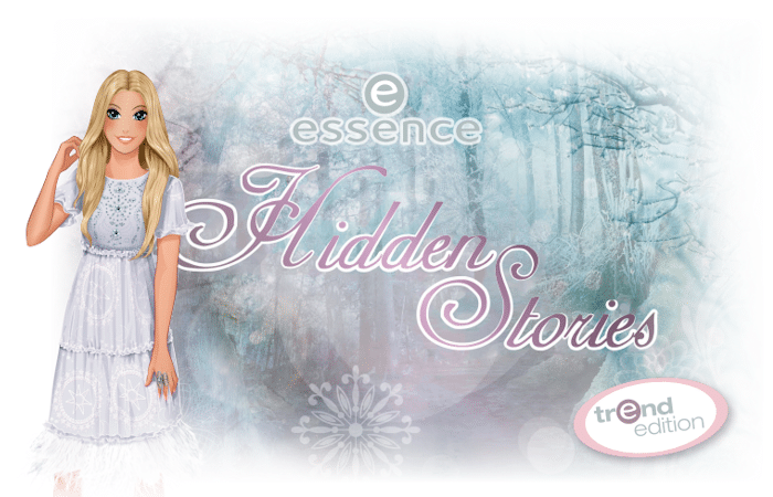 Preview: Essence Hidden Stories
