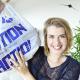 Huishoudelijke & Vakantie Action Shoplog