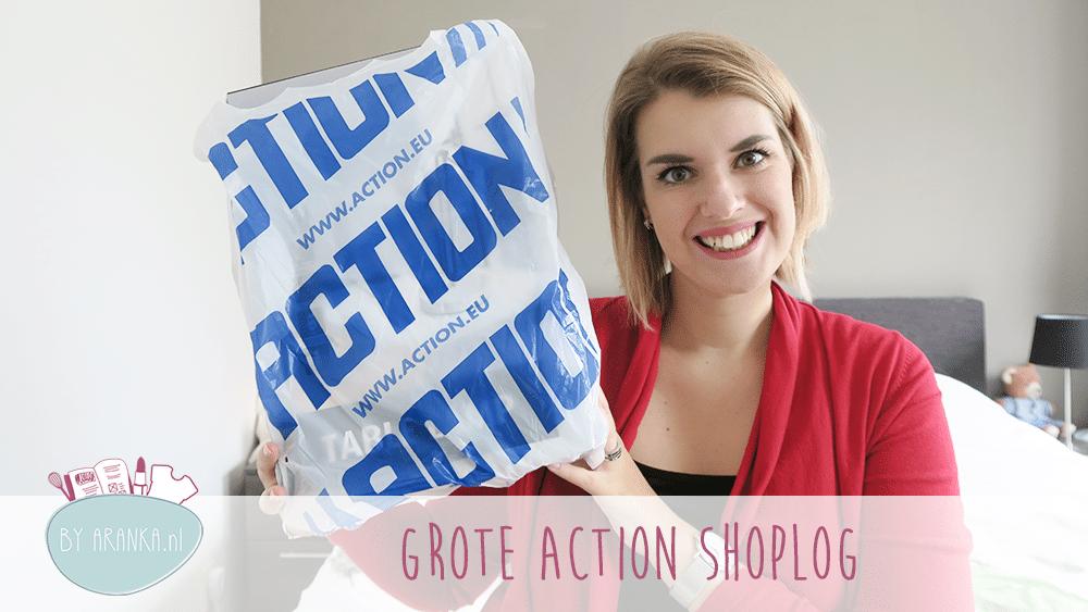 action-shoplog