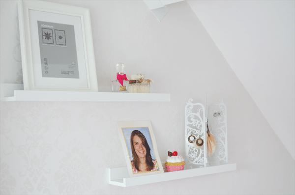 Foto's van mijn kamer
