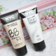 NYC Smooth Skin Perfection Primer & Smooth Skin BB Cream