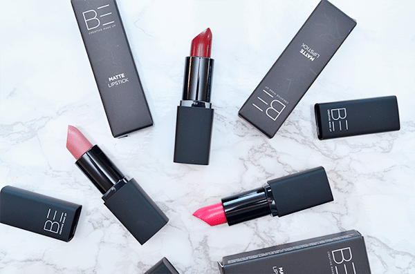 be-creative-matte-lipstick1