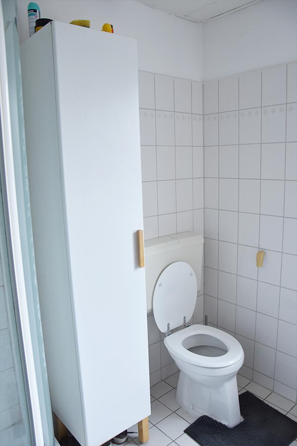 Klusproject: nieuwe badkamer inspiratie