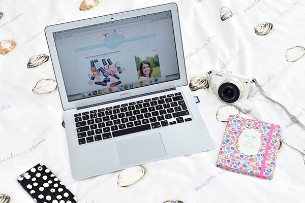Wat voor een blogger ben ik eigenlijk?
