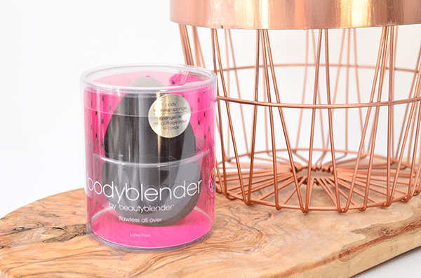 Bodyblender by Beautyblender + win