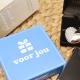 Win: 2x Bol.com cadeaukaart t.w.v. € 25,-