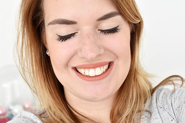 Bourjois Eye Catching Eyeliner & Mascara