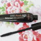 Bourjois Volume Glamour Push Up Effect Mascara