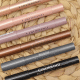 Bourjois Colorband Eyeshadow & Liner