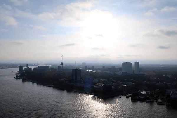 Canon Rotterdam23
