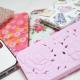 Mijn iPhone cases