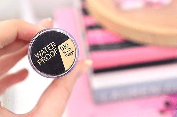 WINACTIE: Mega Beautypakket!