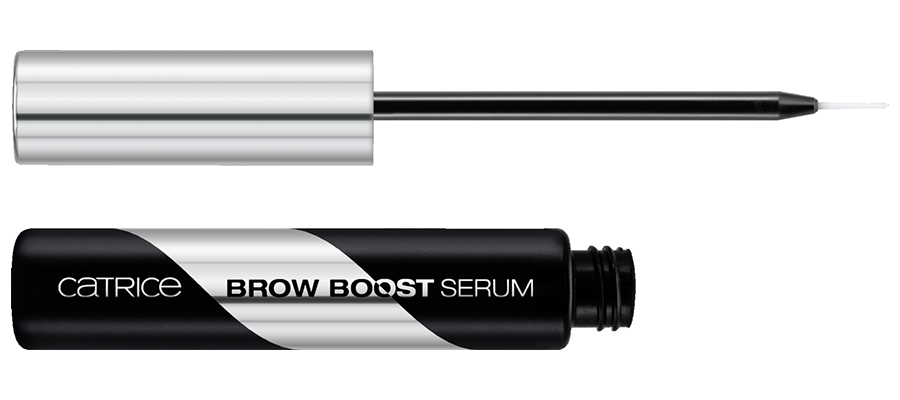 Preview: Catrice Bam Brow