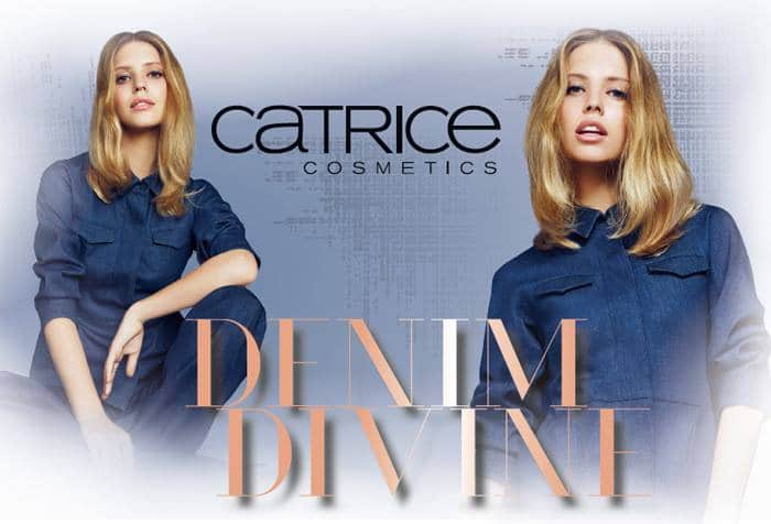 Preview: Catrice Denim Devine