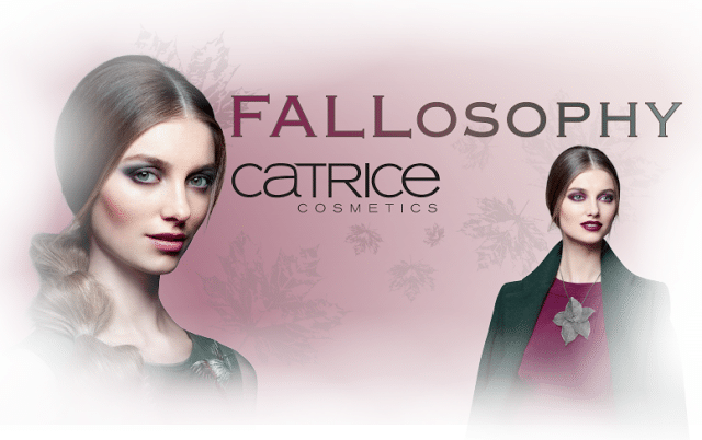 Preview: Catrice FALLosophy