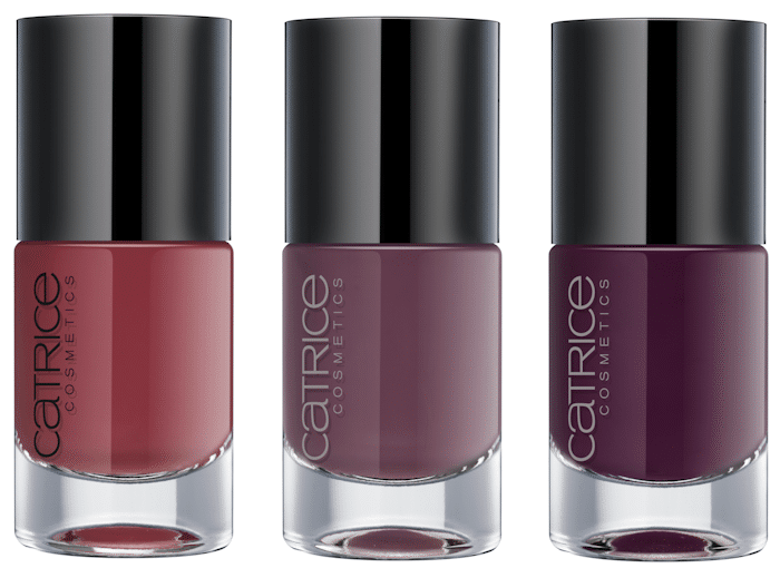 Preview: Catrice It Pieces 2016