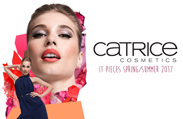 catrice-it-pieces7