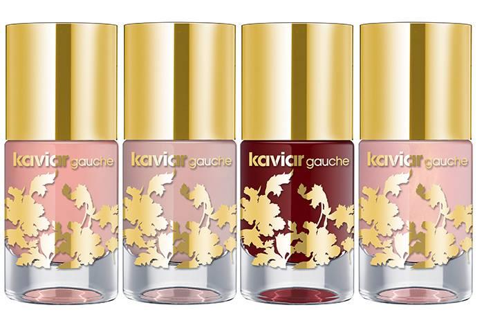 Catrice Kaviar Gauche2