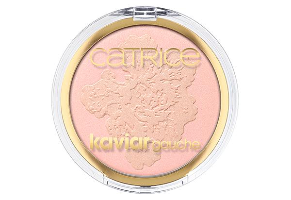 Catrice Kaviar Gauche3