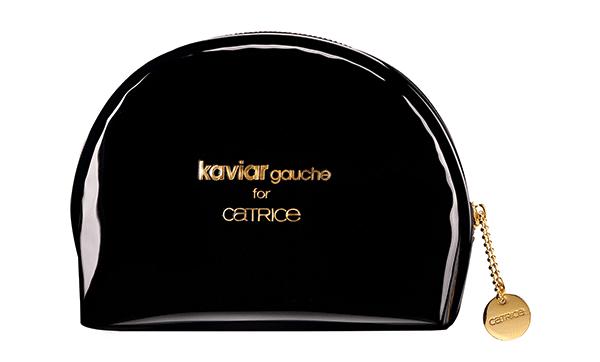 Catrice Kaviar Gauche4