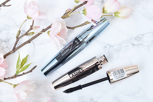 Catrice Lashes To Kill Pro 24H Mascara