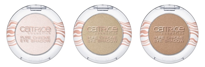 Preview: Catrice Lumination
