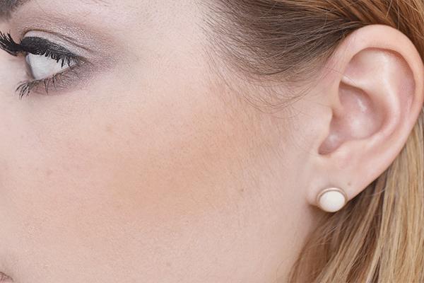 Catrice Marina Hoermanseder Eyeshadow & Highlighter
