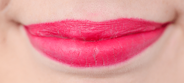 Catrice Matt 6HR Lip Artist