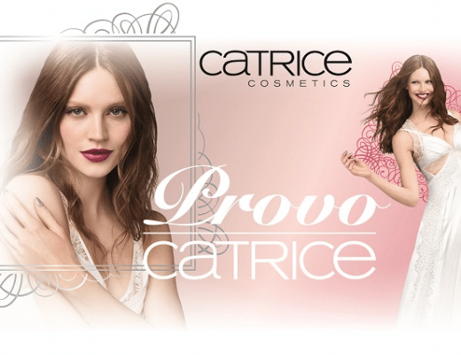 Preview: Catrice Provo