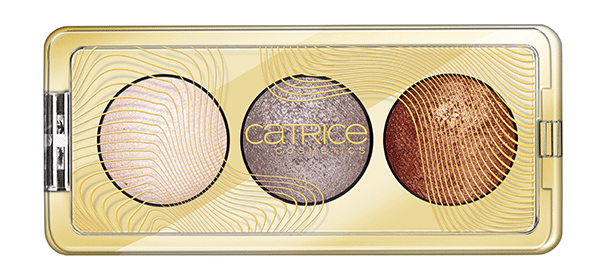 Preview: Catrice Pulse Of Purism