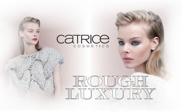 Catrice Rough Luxury