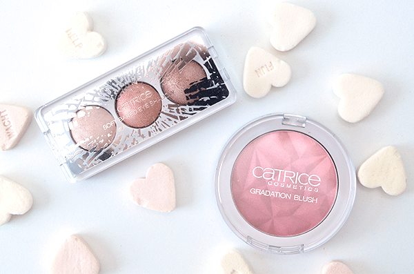 Review: Catrice Rough Luxury