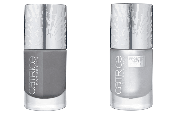Preview: Catrice Rough Luxury