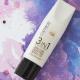 Catrice 3 in 1 Colour Care Correct Skin Tone Adapting