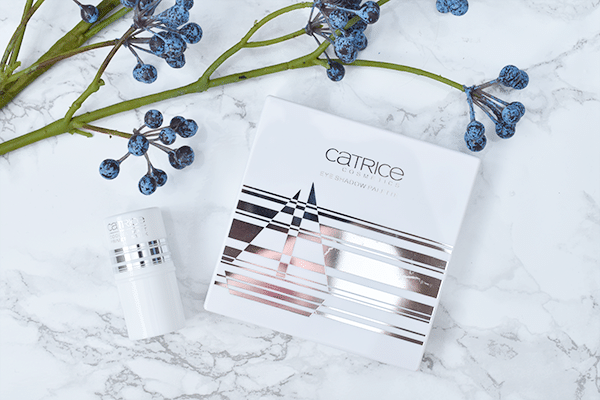 Review: Catrice Travelight Story