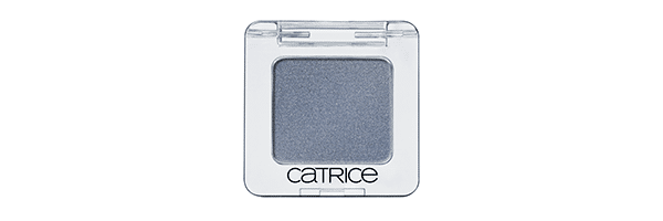 Catrice Update Lente Zomer18