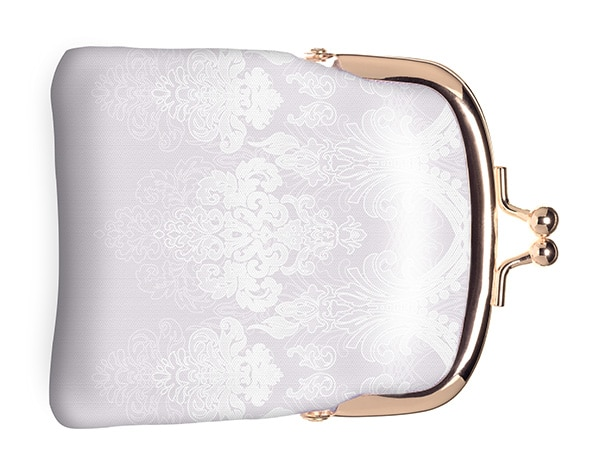 Catrice Victorian Poetry Beauty Purse