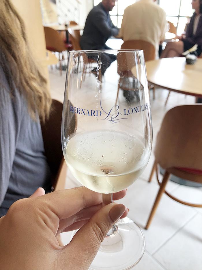 Champagnestreek Frankrijk – Tips & Aanraders