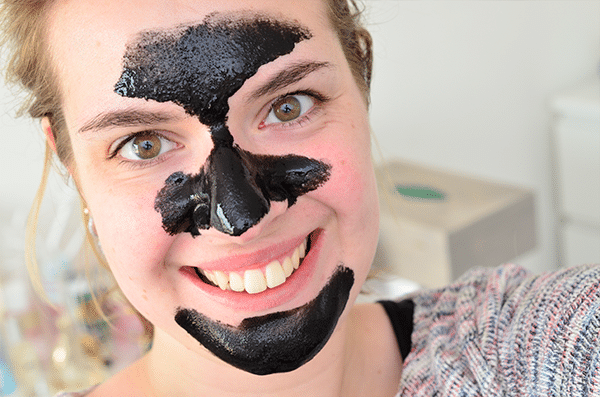 Getest: Black Head Killer Pore Strip