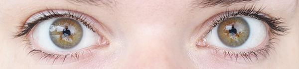 Clinique High Impact Lash Elevating Mascara