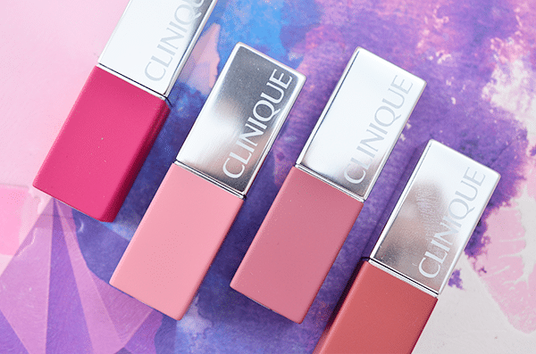 clinique-pop-matte-lip-colour1