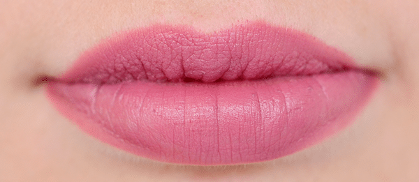 clinique-pop-matte-lip-colour12